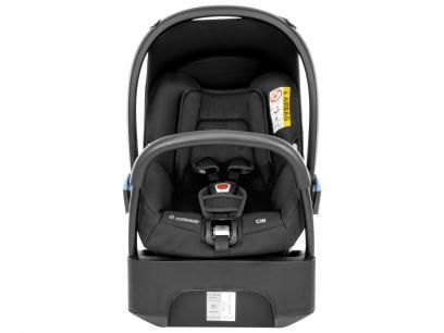 Bebê Conforto Maxi-Cosi Citi 8592 - para Crianças até 13kg com as melhores condições você encontra no Magazine Adultoeinfantil. Confira!