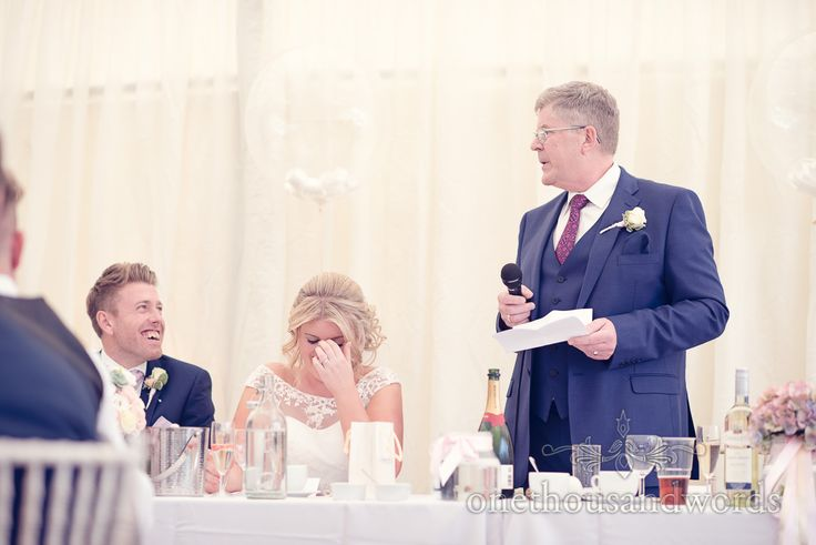 How Long Should A Grooms Speech Be: 1000+ Ideas About Wedding Speeches On Pinterest