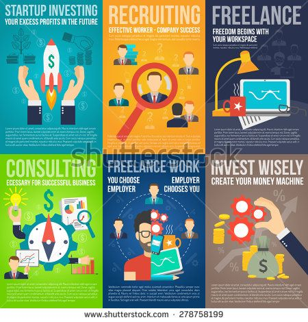 17 Best images about Recruitment Posters on Pinterest