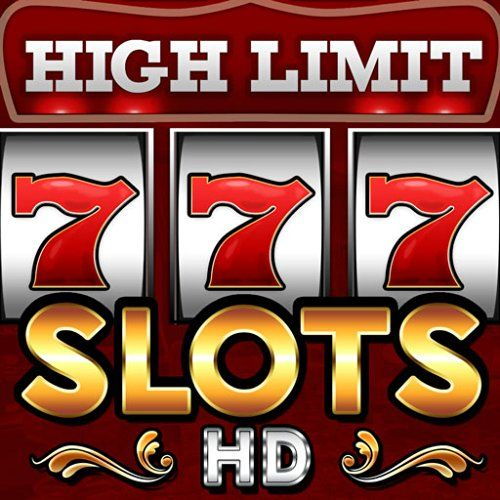 SkyS The Limit No Download Slot Review