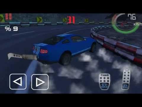 Drift WK Championships - YouTube