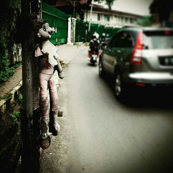 suicide dolls#2