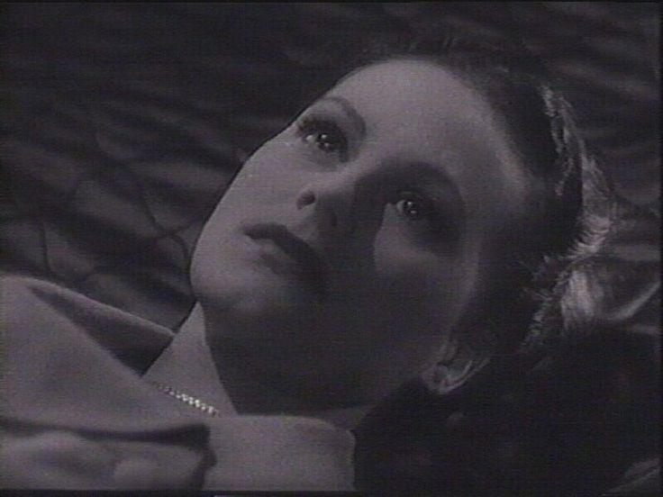 Som Marianne i Fireogtyve timer fra 1951