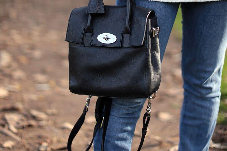 cara delevingne mulberry backpack (4)