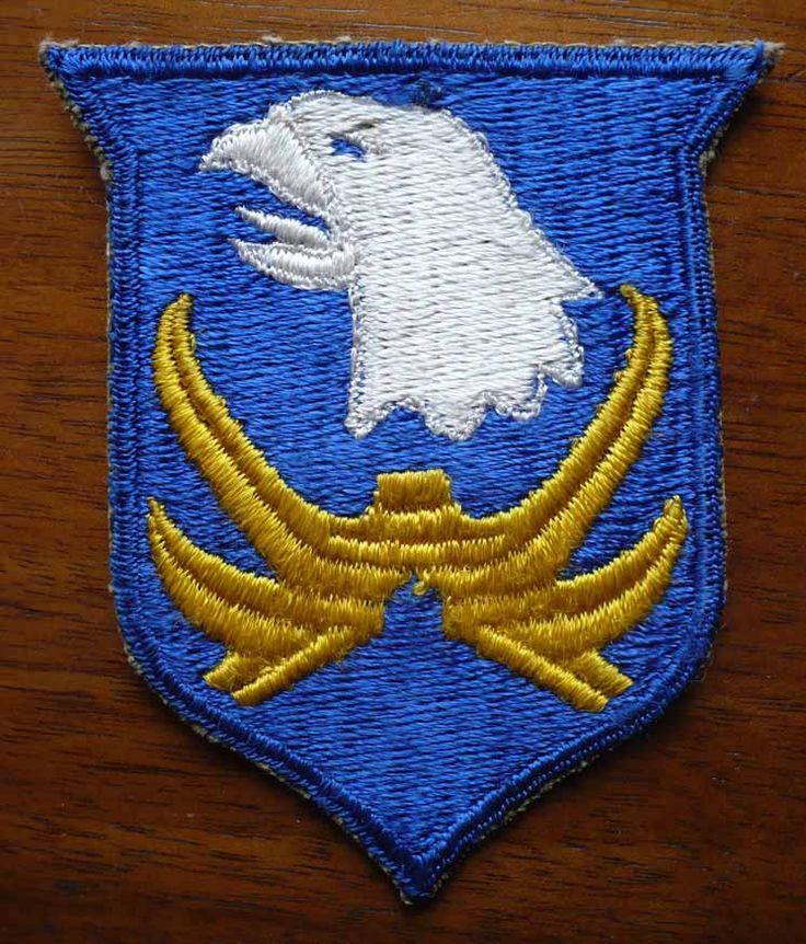 101st-blue-frt.jpg