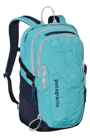 Patagonia 'Refugio 28L' Backpack