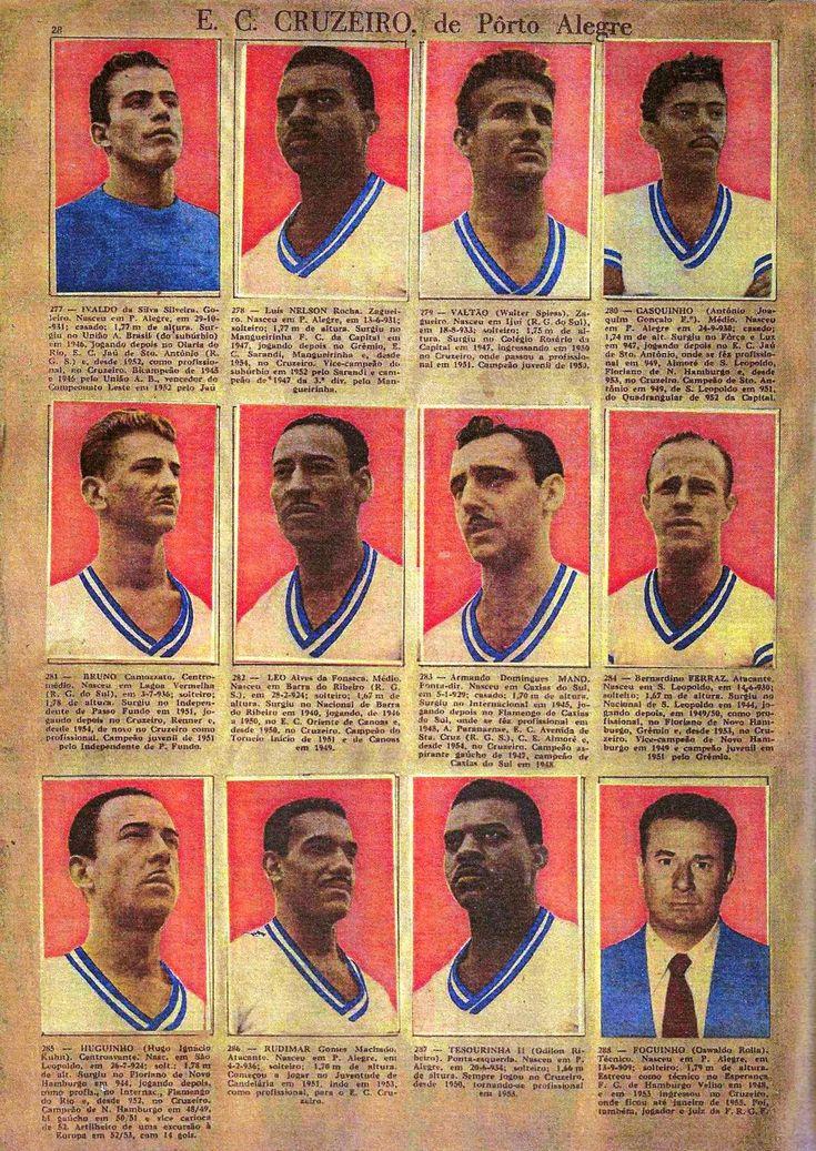 85d5a9f150 15 melhores imagens de ídolos do esporte no Pinterest