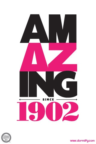 Delta Zeta: AMAZING Everywhere You Go Since 1902!: Delta Zeta 3, Quote Deltazeta, Colleges Life, Deltazeta Bidday, Zeta Turtles, Sorority Life, Deltazeta 3, Dormfiy Greek, Delta Zeta B