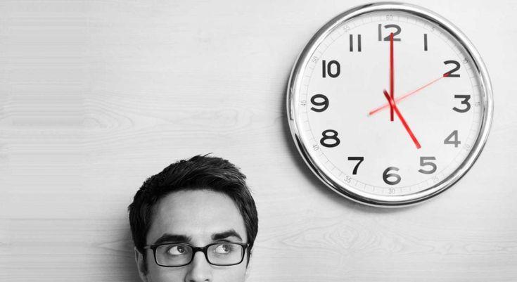 Qué necesitas saber sobre las horas extraordinarias