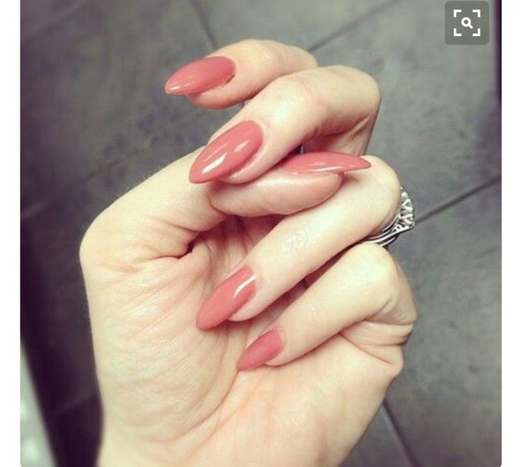 446 best Nails images on Pinterest | Nail scissors, Nail art and ...