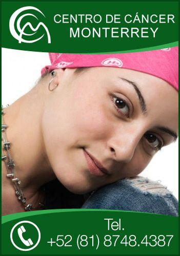 Centro de Cáncer Monterrey, oncólogos especialistas en cirugía oncológica, tratamientos para el cáncer, hematología, etc, más información aquí: http://www.centrodecancer.com/