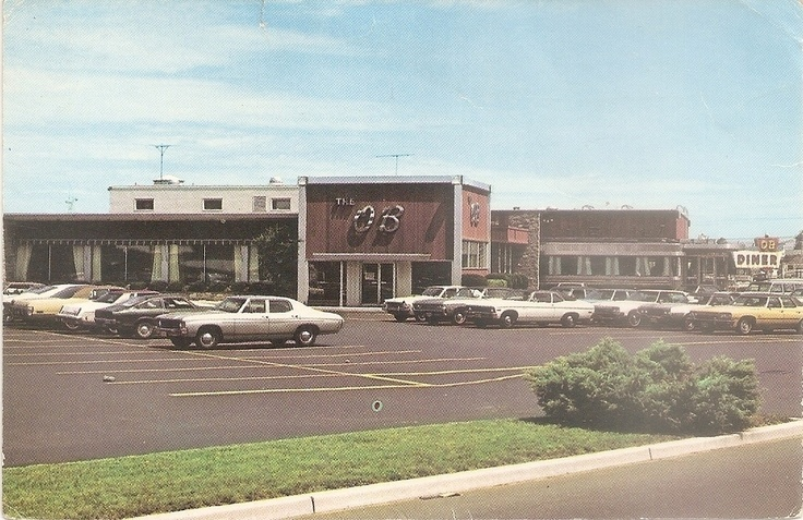 1000 Images About Old Point Pleasant Beach On Pinterest