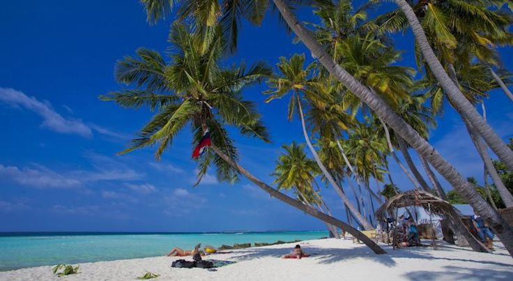 Ultimate List of the Best Luxury Hotels in Maldives 7