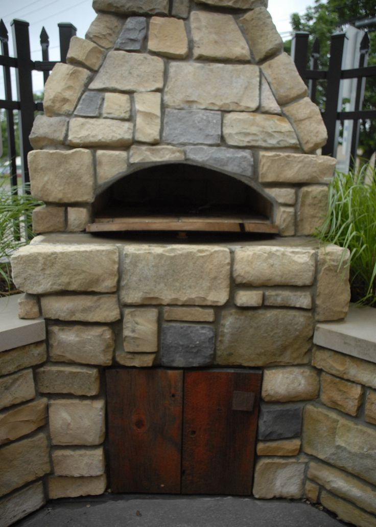 outdoor kitchens living spaces a growing trend outdoor pizza