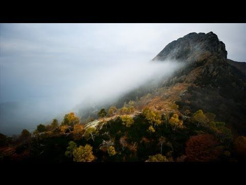 #Oasi #Zegna, An Autumn Tale - by Mattias Klum - #NationalGeographic photographer. www.oasizegna.com