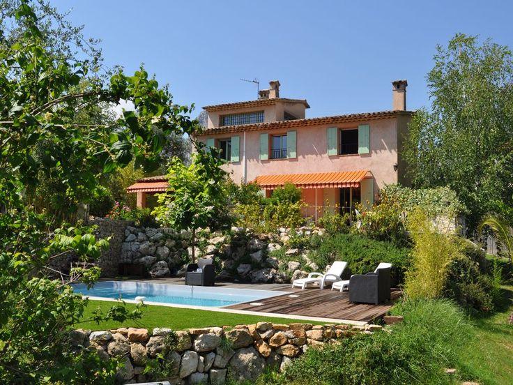 898 best Arkitektur images on Pinterest Frances ou0027connor, Provence - location saisonniere avec piscine privee