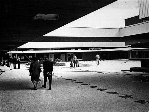 winkelcentrum3.jpg (515×388)