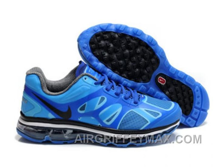 http://www.airgriffeymax.com/discount-mens-nike-air-max-2012-netty-m12n040.html DISCOUNT MENS NIKE AIR MAX 2012 NETTY M12N040 Only $102.00 , Free Shipping!