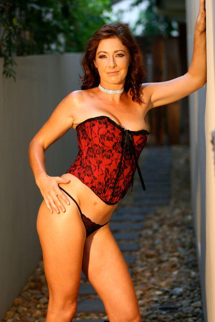 private strippers gold coast