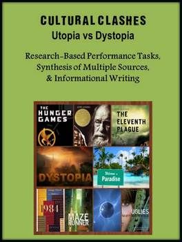 """dystopia the lottery These stories are shirley jackson's """"the lottery"""" (1948), a widely-anthologized fable about a ritual murder by stoning in a modern new england town kurt vonnegut's """"harrison bergeron"""" (1961), a science fiction tale set in america in 2081 where universal equality is enforced by handicapping anyone who is above."""