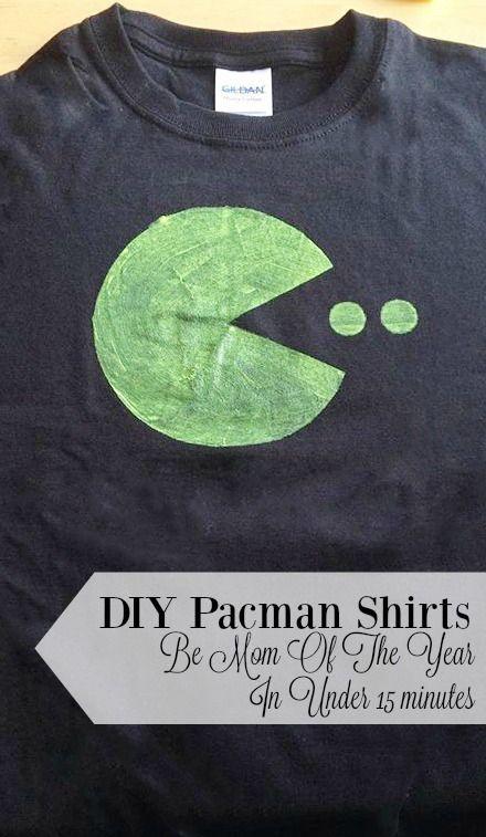 187 Best Images About Diy T Shirt Ideas With Cricut