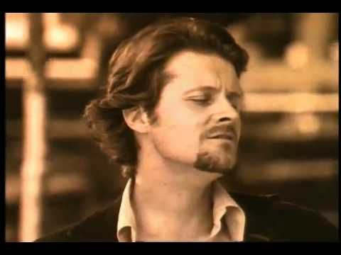 """Blue Rodeo - """"Blew It Again"""" [Official Video] - YouTube My all-time favourite song :)"""