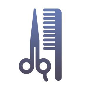 """DUETT PERRUQUERS  """"Peluqueria para mujer hombre y niño - Solarium vertical - Tratamiento de queratina - Tratamientos Capilares para todo tipo de cabello - Extensiones de queratina - ..."""""""