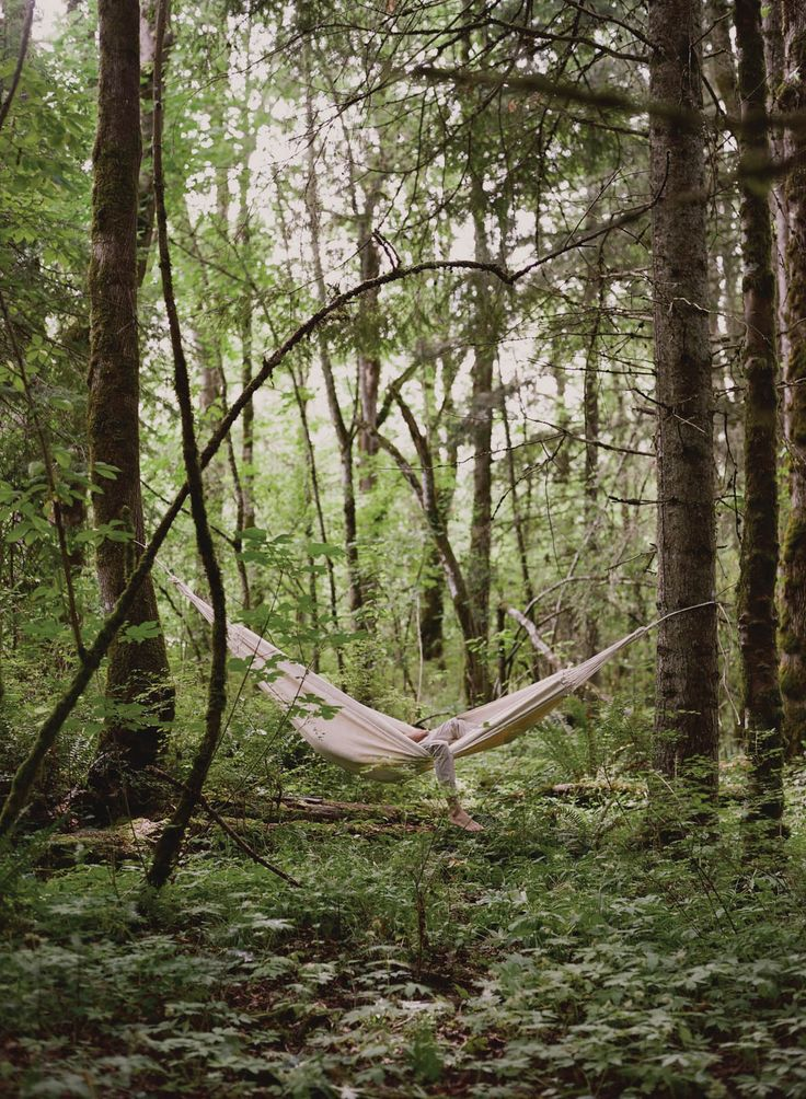 Kinfolk: Features Carissa, Adventure, Outdoor Living, Shared Tables, Hammocks In The Wood, Diesel Art, Kinfolk Magazines, Art Galleries, Carissa Gallo