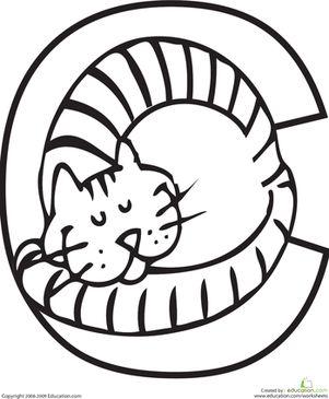 111 best Cat Theme Homeschool Unit images on Pinterest