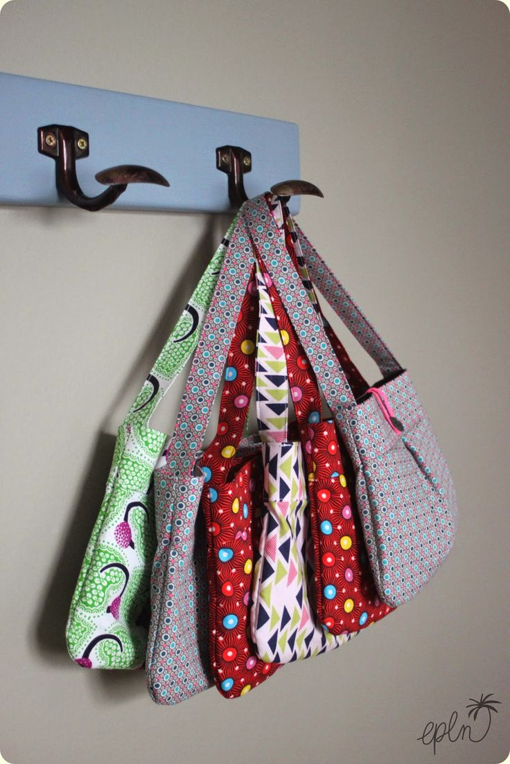 160 Best Images About Couture Enfant On Pinterest Sewing