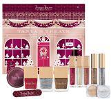 Tanya Burr 12 Sweet Days Beauty Calendar