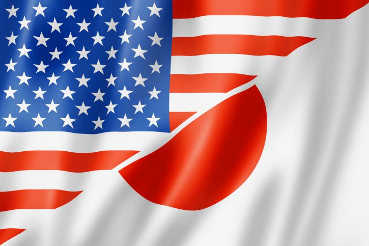 10 Japanese Travel Tips for Visiting America