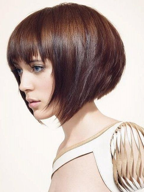 pictures of layered bob haircuts 204 best haircuts i like images on hair cut 5985