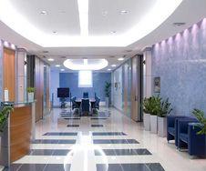 Vertnet Services de nettoyage et d'entretien commercial offre une expérience et succès réunion le nettoyage commercial professionnel, de services de garde et des besoins d'entretien des clients commerciaux et institutionnels à Montréal et Laval.