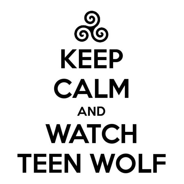 1985 Teen Wolf Vs. MTV Teen Wolf found on Polyvore
