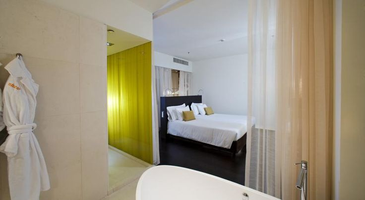 Booking.com: Hotel Nhow Milan - Mailand, Italien