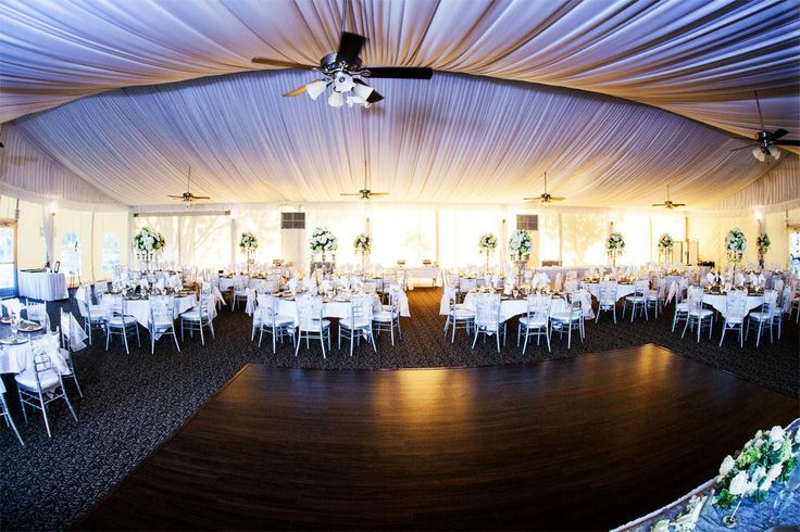 10 Best Images About Wedding Venues On Pinterest Resorts