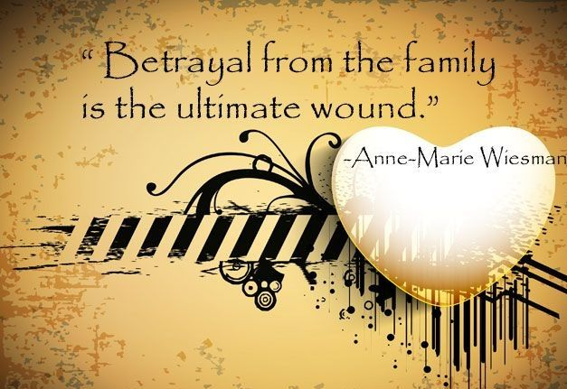 All Photos Gallery Betrayal Quotes Family Betrayal: Best 25+ Family Betrayal Ideas On Pinterest