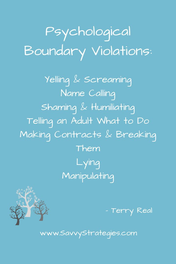 Psychological Boundary Violations Couples Counseling Couples Therapist Feeling Hopeless