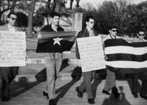 Estampa cubiche: Fidel Castro y el padre del candidato Ted Cruz – Cafe Fuerte – The Bosch's Blog