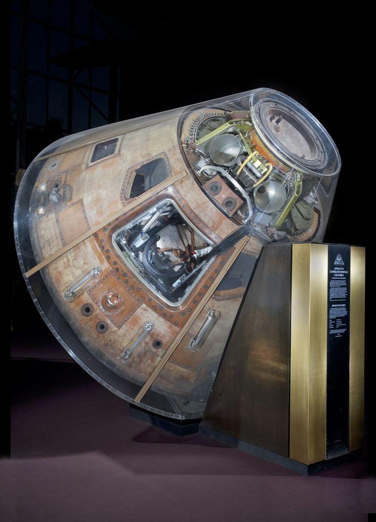 apollo 11 space mission - 736×1021