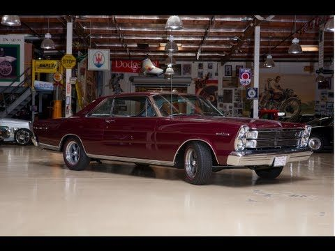 17 best images about jay leno 39 s cars and garage on for Garage ford 59