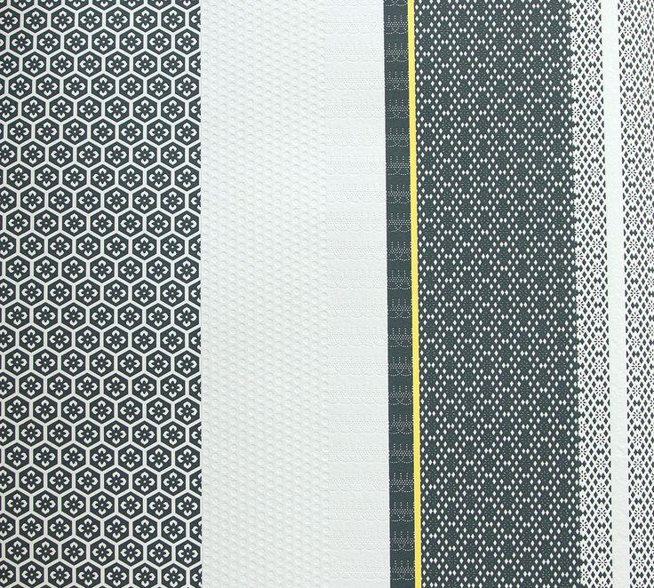 M s de 25 ideas fant sticas sobre papel pintado vinilico - Papel vinilico pared ...