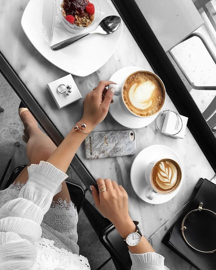 Fashion Case Royal Grey Marble by lovely @ susiessu - Fashion Case by iDeal of Sweden #marble #greymarble #idealofsweden #food #inspo #breakfast #coffee #details #fashion #iphone
