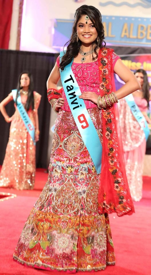 9 Best Images About Our Pageant Outfits On Pinterest