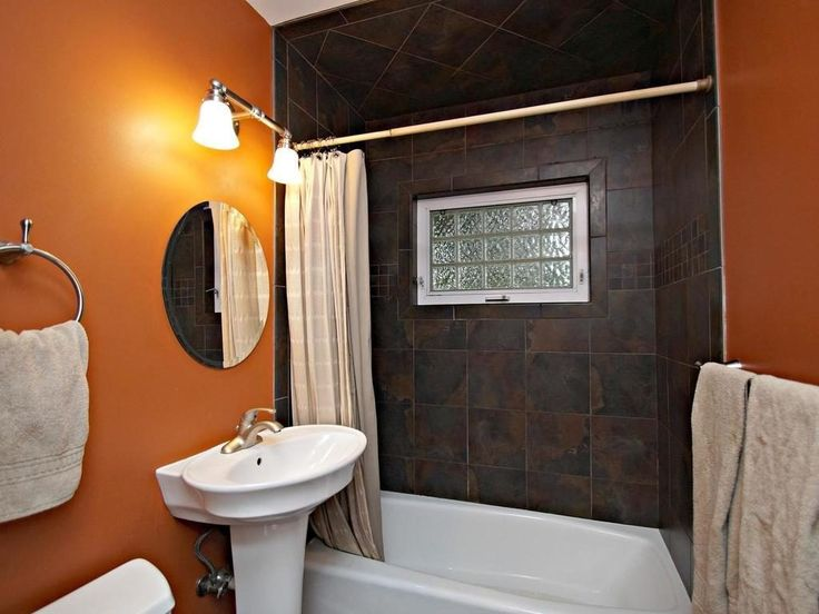 Contractor For Bathroom Remodel Captivating 2018