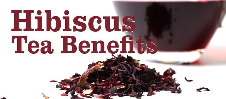 Everyone knows Hibiscus Tea is good at lowering blood pressure, but did you know it had so many more health benefits than that? Read our lasted blog to find out more! https://www.tea-and-coffee.com/blog/hibiscus-tea-benefits Don't forget to like and share with a friend! Happy Brewing