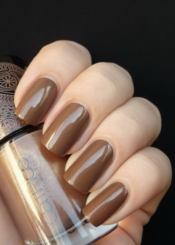 Tan from the Bohemia Collection