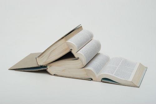 Enciclopédia Britânica, 2006 - Odires Mlászho
