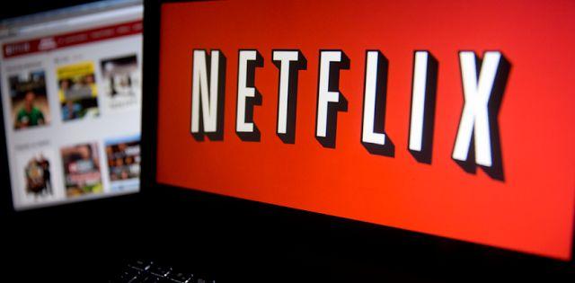 Los mejores proveedores de Internet de Colombia según Netflix ~ Entérate Cali